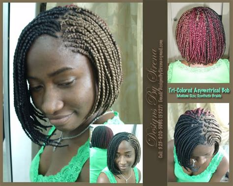 bobs and corn rows 118 best images about cornrows twist and protective