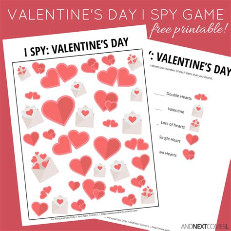 valentines day activities for couples s day i free printable for and