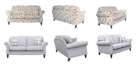 elton settee review recovering sofas dublin sofa review