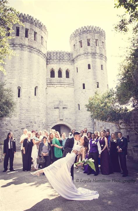 offbeat wedding venues new york 2 43 castle wedding venues that will transport you to camelot offbeat