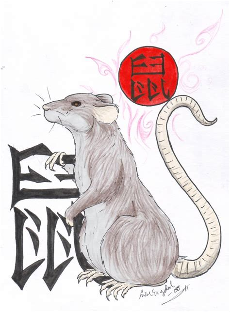 rat chinese horoscope 2015 autos post