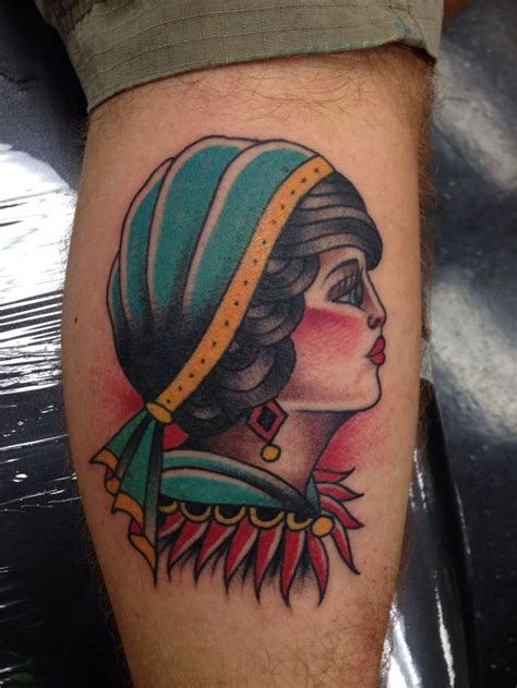 orange county tattoo 50 best tattoos images on american traditional