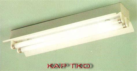 Lu Tl Balk 1 X 36 Watt tko tki rm balok v