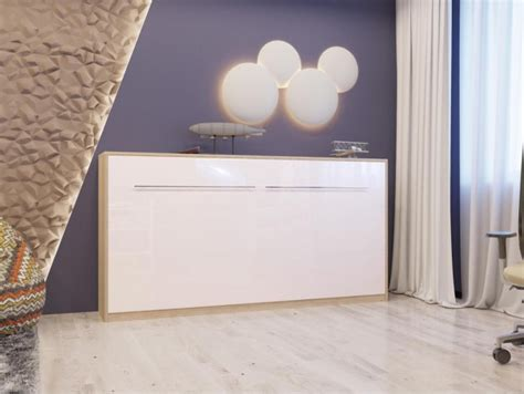 kleine familienzimmer möbel arrangement schlafzimmer gestalten mit tapeten
