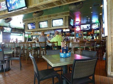 sarasota ale house lobstah picture of miller s ale house sarasota sarasota tripadvisor