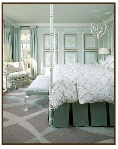 soothing colors for master bedroom pinterest discover and save creative ideas