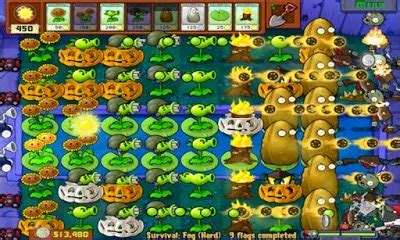 free full version pc games download plants vs zombies free download pc games full version plants vs zombies 2
