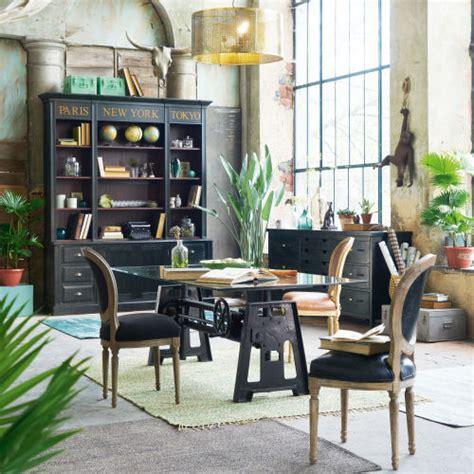 Libreria Maison Du Monde - maison du monde muebles
