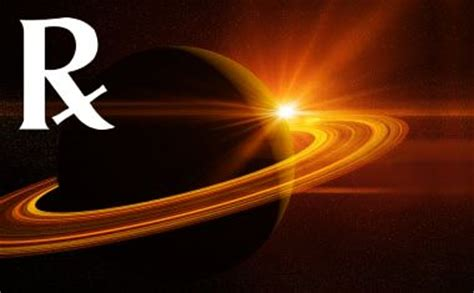 saturn retrograde in leo saturn retrograde in libra 2014 march july effects