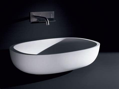 boffi badewanne boffi bathrooms badewannen badewanne iceland designbest
