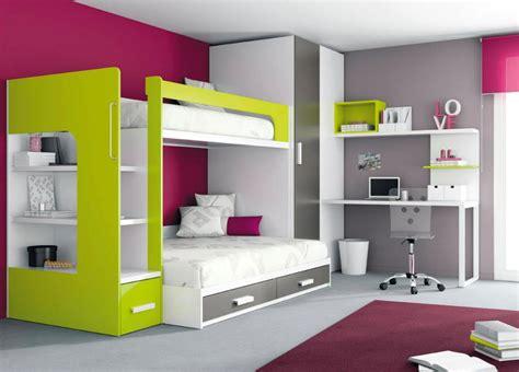 queensize bett grã ãÿe muebles juveniles dormitorios infantiles y habitaciones