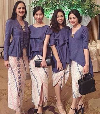 1000 images about kebaya on