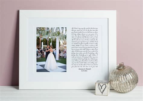 printable lyrics to next in line by lisa knowles song lyrics and photo print by lisa marie designs