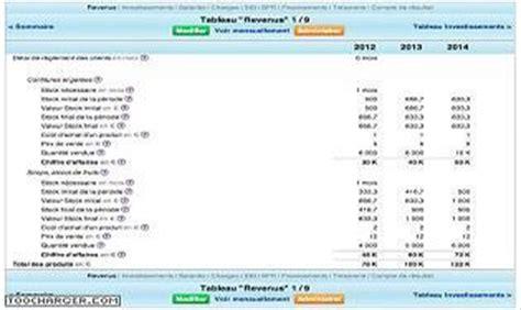 mon business plan t 233 l 233 charger gratuitement la derni 232 re
