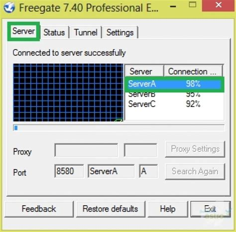 Freegate Download For Free | freegate new version download free html autos weblog