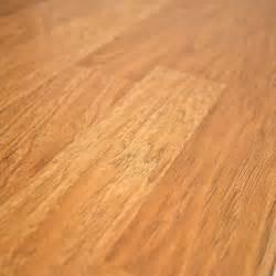 quick step eligna golden hickory 8mm laminate flooring u1183 sample ebay