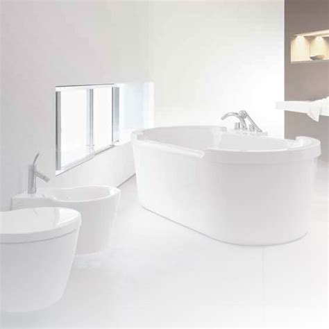 splash bathrooms splash bathrooms the bathroom design and installation