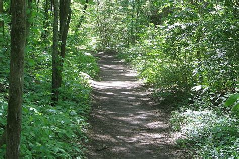 walking trails near me image gallery hiking trails near me