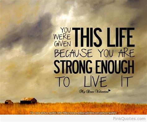 desktop wallpaper hd inspirational inspirational life quotes desktop wallpapers and