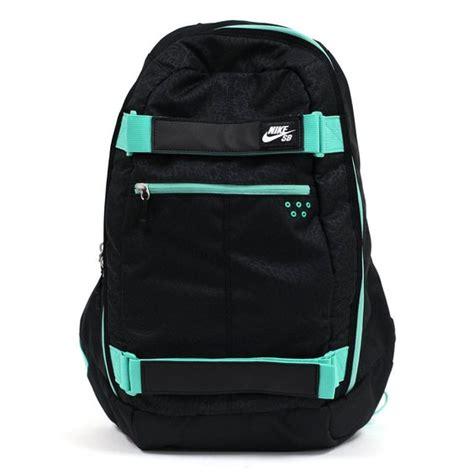 bolsos nike escolares