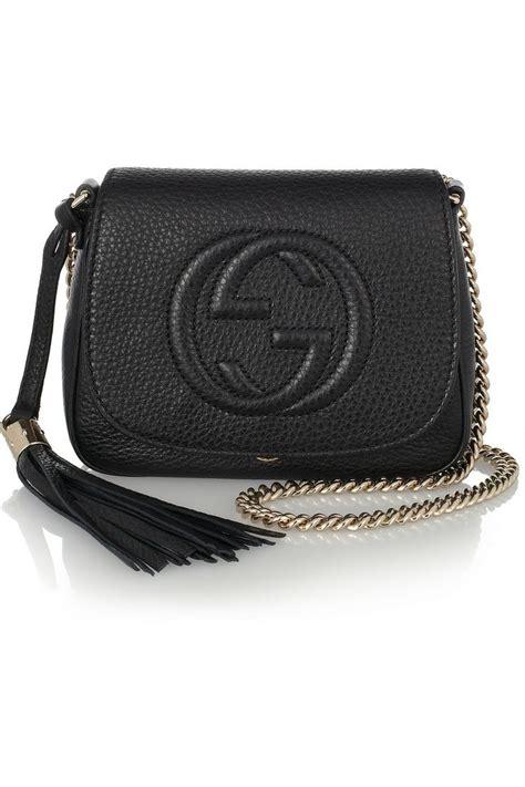 Gucci Cross Body Bag