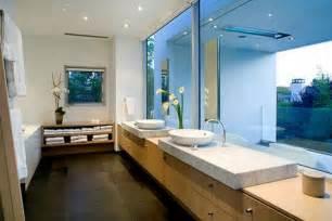 design bathroom modern home plans ideas designs depot homeg