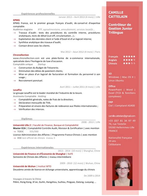 Conseil Lettre De Motivation Apec Apec Modele Cv Lettre De Motivation 2017