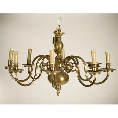 How To Clean A Brass Chandelier 17 Best Images About Antique Brass Chandeliers On Antique Brass Chandelier Aqua