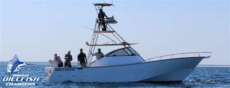 boat shop broome broome billfish charters accommodation