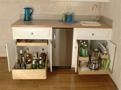 wet kitchen cabinet 519 best images about pantry drawer boxes on pinterest