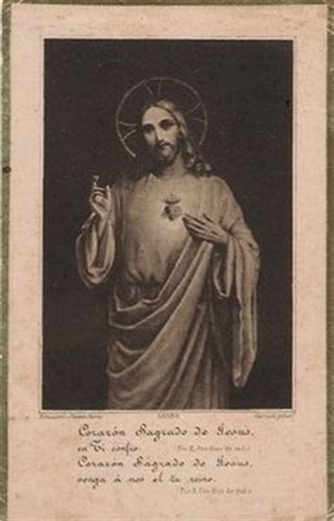 imagenes catolicas antiguas 1000 images about imagenes religiosas on pinterest
