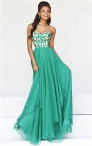 page 11 of 12 for 2014 2015 formal evening dresses