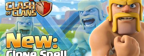 Kaos Clash Of Clans 10 kaos clash of clans jogja update terbaru clash of clans