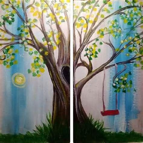 good painting ideas good painting canvas ideas 10 acrylic painting on