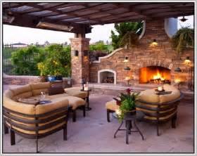 kmart pit images outdoor furniture home depot modern design and 25 modern backyard ideas