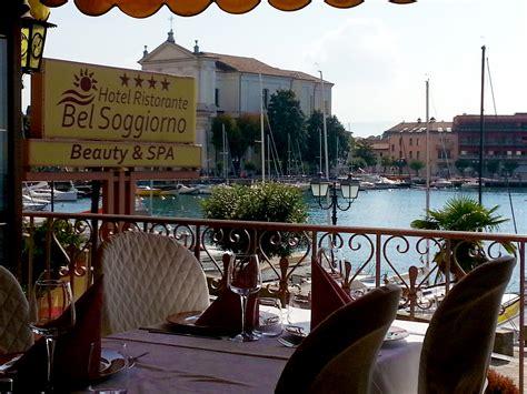 hotel bel soggiorno maderno hotel bel soggiorno toscolano maderno lago di