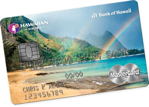 best bank in hawaii 10 best airline credit cards for 2016