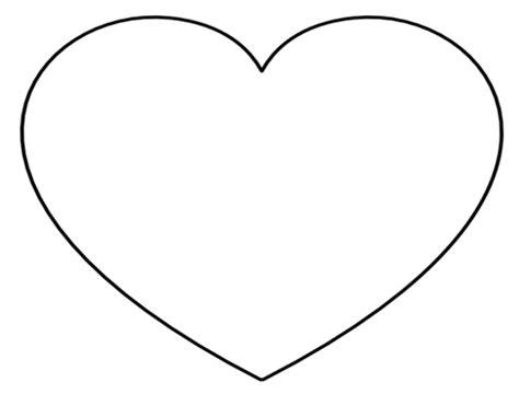 White Kitchen Canister printable valentine heart cutoutsprintable valentine heart