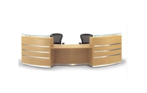 Buy Reception Desk Buy Reception Desk In Lagos Nigeria Hitech Design Furniture Ltd
