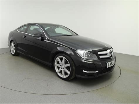 mercedes loan new look loans mercedes c class new look loans