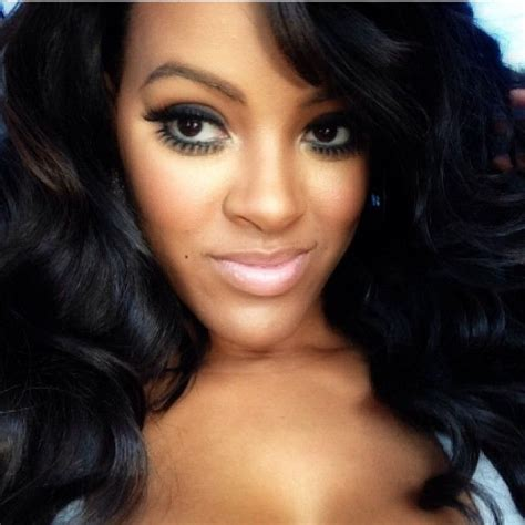 malaysia pargo instagram 94 best images about malaysia pargo on pinterest osman