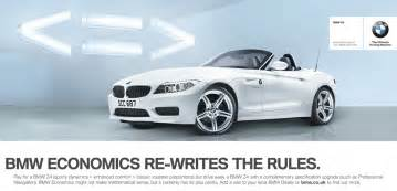 Bmw Ad 301 Moved Permanently