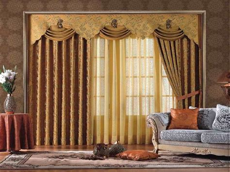 window treatment ideas for large windows doors windows window treatment ideas for large windows wood blinds window treatment ideas