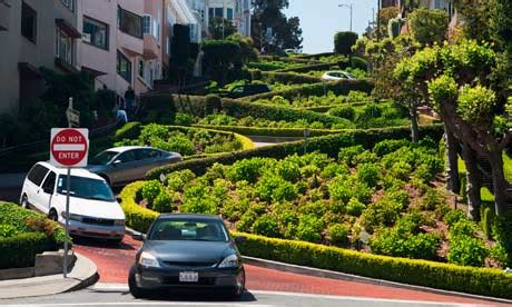 best place in lombard for up dox top 10 roadside attractions from portland to san francisco