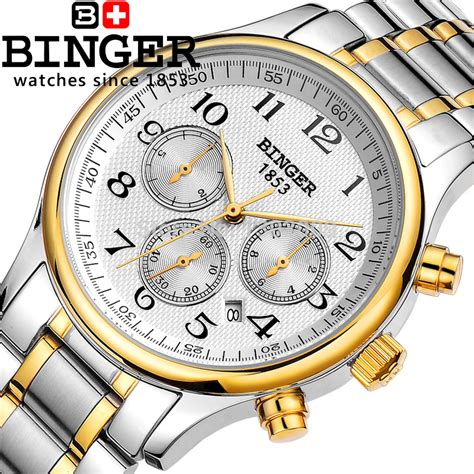 aliexpress buy automatic swiss top luxury