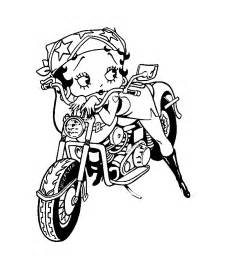 betty boop coloring pages betty boop coloring pages coloring pages to print