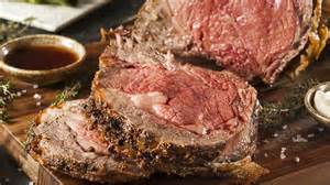 the easiest prime rib roast recipe 3 tips for mastering a