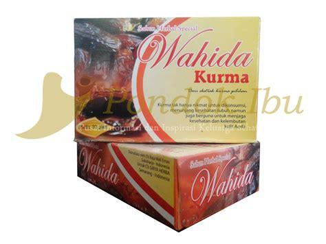 Sabun Herbal sabun herbal wahida kurma