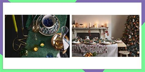 john lewis partners launch complimentary christmas