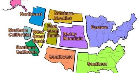 great basin usa map great basin map www pixshark images galleries with